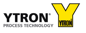 Ytron - Process Technology